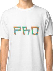 Pro Classic T-Shirt