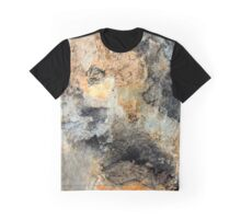 Maleficence Graphic T-Shirt