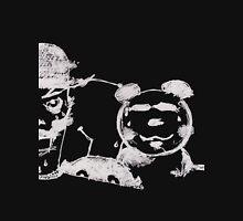 Bauhaus - Mask Unisex T-Shirt