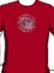 Pink Gem - JUSTART © T-Shirt
