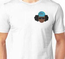Ab -Soul Unisex T-Shirt
