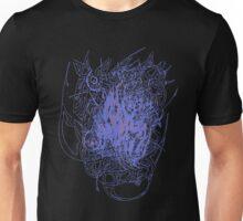 Heart Heater Unisex T-Shirt