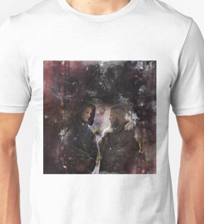 We FIght Unisex T-Shirt