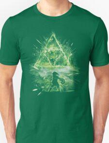 triforce strorm T-Shirt