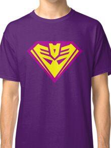 Bizarrocon No. 1 Classic T-Shirt