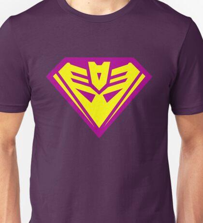 Bizarrocon No. 1 Unisex T-Shirt