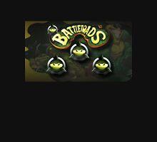 Battle Toads Unisex T-Shirt