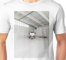 Around the Globe Unisex T-Shirt