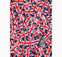 Pin it on Britain Unisex T-Shirt