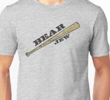 -TARANTINO- Bear Jew Unisex T-Shirt