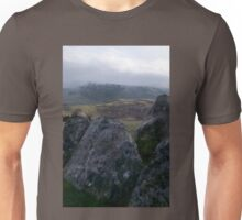 Castlerigg 1 Unisex T-Shirt