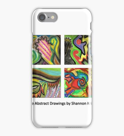 Home   | All Intuitive Abstracts iPhone Case/Skin