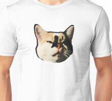Lumi Cat Unisex T-Shirt