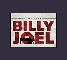 Billy Joel Unisex T-Shirt