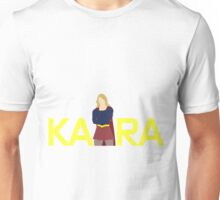 Supergirl - Kara Danvers Unisex T-Shirt