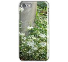 The Whole Plant iPhone Case/Skin