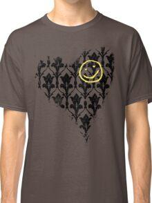 Sherlockian Classic T-Shirt