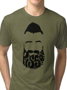 Paul Pissed BB18 Tri-blend T-Shirt