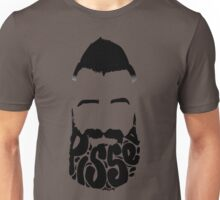 Paul Pissed BB18 Unisex T-Shirt