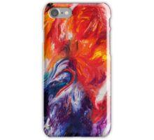 Rainbow Motion iPhone Case/Skin