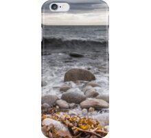 SMOOTH iPhone Case/Skin