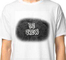 Delichocos Crew Classic T-Shirt