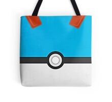 Superball case Tote Bag