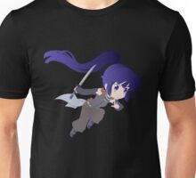 Akatsuki - Log Horizon Unisex T-Shirt