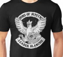 Sons of Mystic Unisex T-Shirt