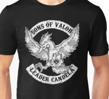 Sons of Valor Unisex T-Shirt