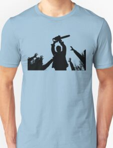 Zombie Festival T-Shirt