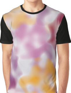 Abstract 178 Graphic T-Shirt