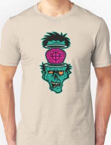 Shoot 'em in da Head Bro! T-Shirt