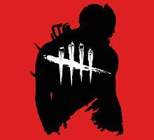 Bloody Dead by Daylight Unisex T-Shirt