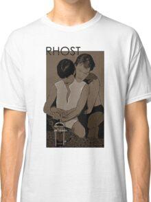 Swayze Moore Coffee Classic T-Shirt