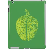 environ/mental iPad Case/Skin