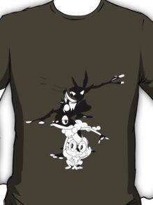 Froakie Evolution Line T-Shirt