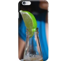 Beer and Honey iPhone Case/Skin