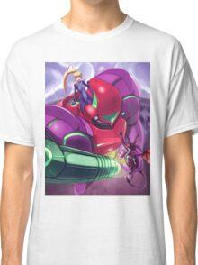 Ultimate Varia Classic T-Shirt