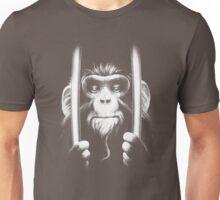 Prisoner II Unisex T-Shirt