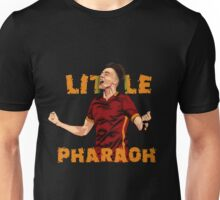 The Little Pharaoh Unisex T-Shirt