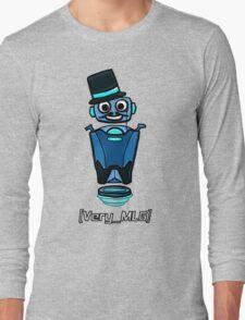 RRDDD Very_MLG Long Sleeve T-Shirt