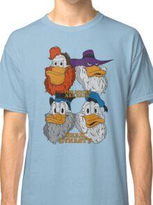 Beak Dynasty Classic T-Shirt