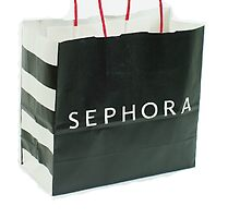 Sephora Bag by acciosephora