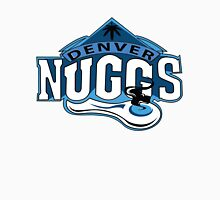 Denver Nuggs Unisex T-Shirt