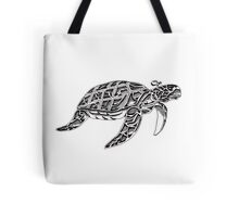 Turtle mania Tote Bag