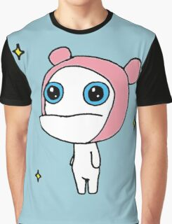 Meap Graphic T-Shirt