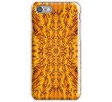 Eyez the Iphone Skin iPhone Case/Skin