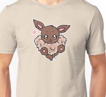 Cute #133 Unisex T-Shirt