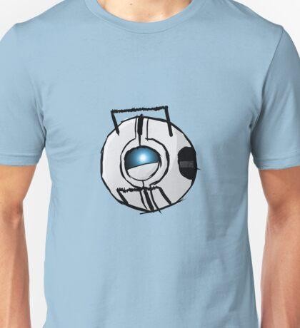 Wheatley Unisex T-Shirt